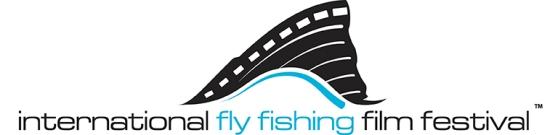 Festival Logo™ - web